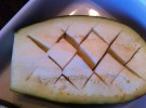 Io Vegetariana 002