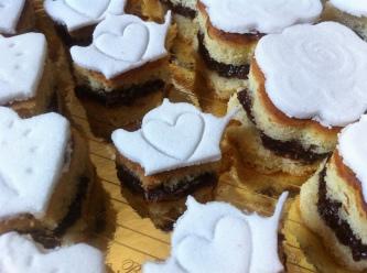 Maya's cakes